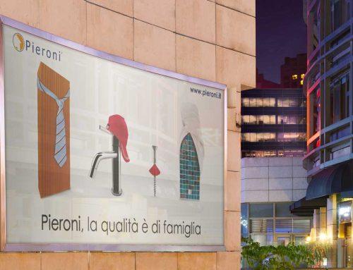 Pieroni s.r.l.