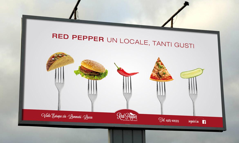 creazione campagna pubblicitaria