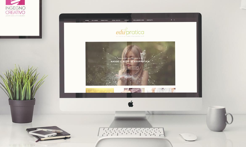 edupartica_sito