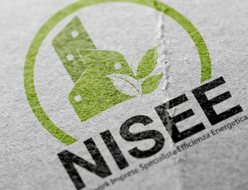 NISEE