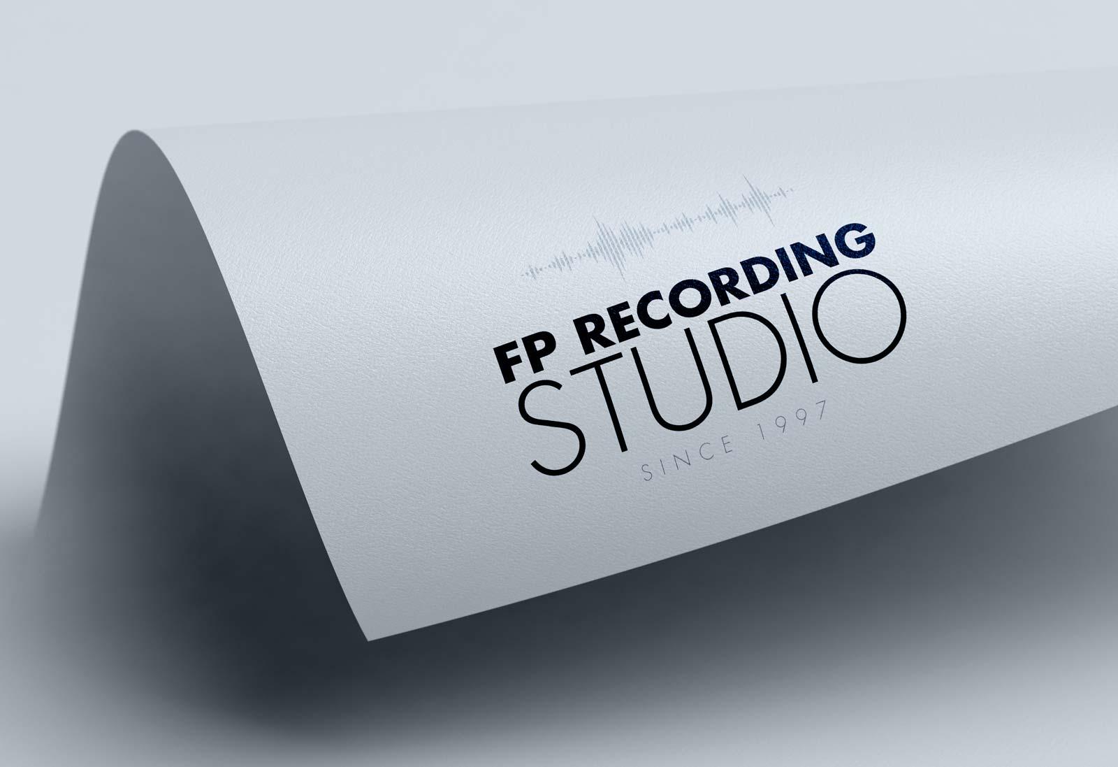 FP_recording_studio_logo