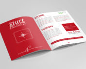 polaris-brochure-interno