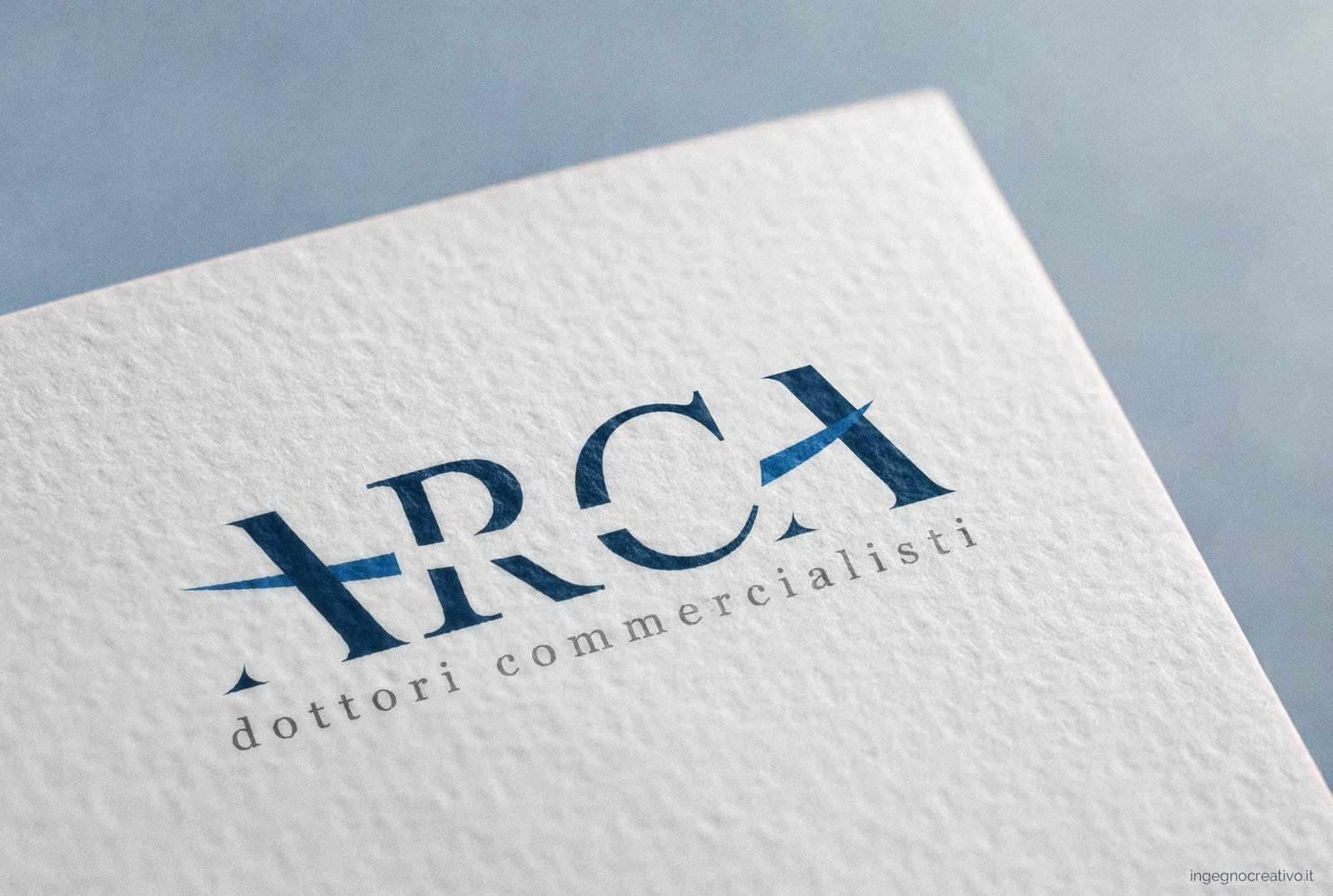 studio_arca_logo